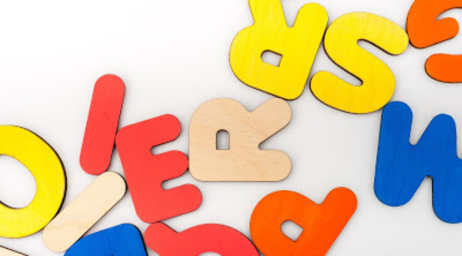 Babies absorb language before they speak