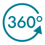 Image for 360° full language service provider and language consultancy in Milan