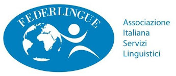 Image for Federlingue, the Italian Association of Language Service Providers