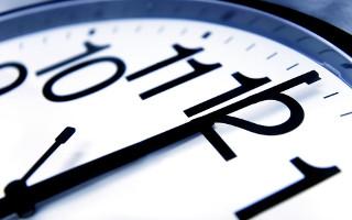 Immagine per traduzioni urgenti, interpretariato e servizi linguistici last minute