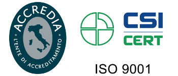 Image for ISO 9001 association