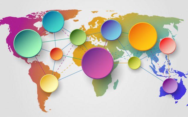 Immagine per corsi di inglese online con trainer virtuale o via Skype
