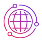 International remote Interpreter services