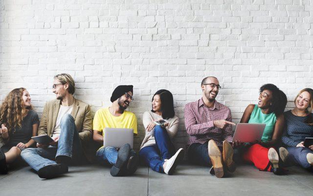 Corsi di lingua aziendali e privati: corsi di inglese, corsi di italiano, corsi di spagnolo, corsi di tedesco, e altre lingue