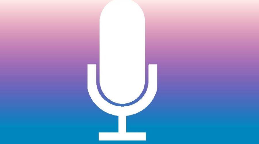5 podcast gratuiti per imparare l'inglese