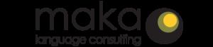 Maka logo_Voxy