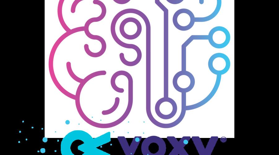 Open Day Voxy