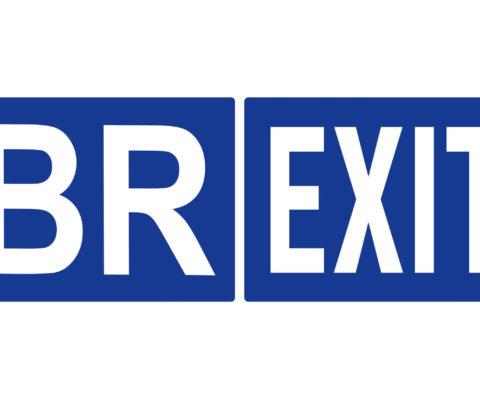 Quali saranno le conseguenze della Brexit sull'uso della lingua inglese?