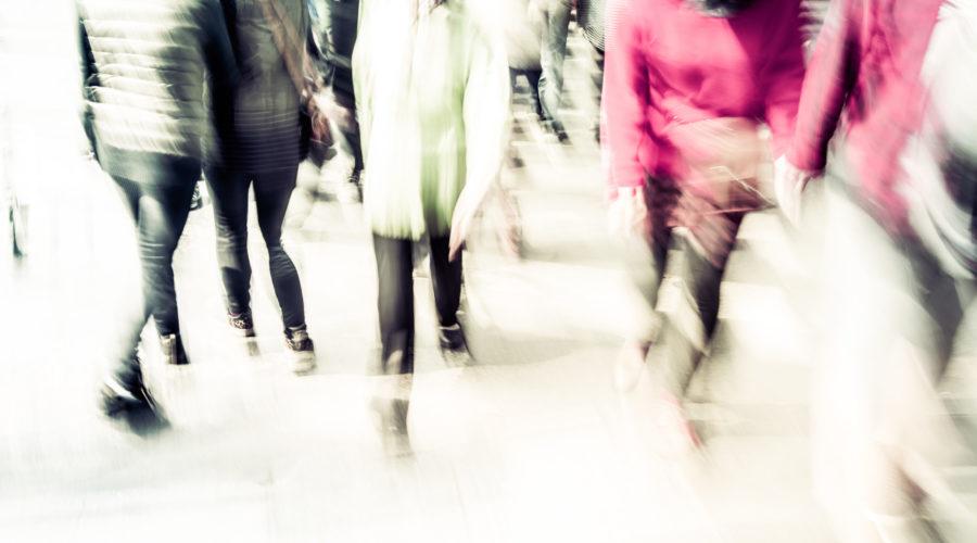 Il futuro dello shopping in centro: una nuova esperienza